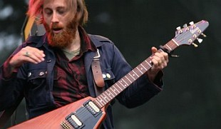 dan_auerbach_when_the_night_comes